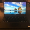 【購入!】XPS13 MacbookAirの代わり以上になるノートパソコン