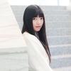 「こち星」は長濱ねるがパートナーに上村莉菜を迎え『番組ノベルティグッズ「こちペン」完成!