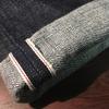 Japan Blue Jeansの生地について