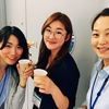 SciREX Summer Camp で、2030年に向けたメディア関連政策提言を描く!~ここが変だよ、日本のメディア業界!?~