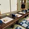 【将棋】埼玉加須の大会へ参加してきました