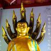 チェンマイの代表的な寺院を1日で回りきってみた! その3