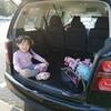 子育てのために車を妥協したくないパパへ
