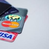 ETCカードを即日で作りたい方におすすめのクレジットカード