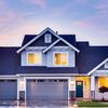 住宅ローンを抱えながら投資するのはバカなのか