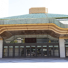 JR両国駅から「国技館」へのアクセス(行き方)