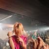 おやホロの一番良いところを味わえるツアー! 『おやホロ漫遊記 ~結構しっかりとしたツアー~』6月5日(水)@渋谷o-nest レポート