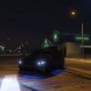 【GTAオンライン】初心者から上級者まで!ロスサントスで必要な武器や乗り物の紹介【グラセフ5】