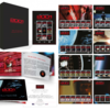 2001: A Space Odyssey    Monolith 2001 Black Box Collection