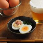 知っておいて損なし!ゆで卵の殻が簡単にむける「ゆで方」と「むき方」それぞれにコツがあるんです【筋肉料理人】