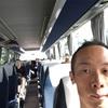 11日目 リヨン→シャモニー(バスが安い15ユーロ以外)