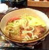 【食レポ】羽村市で沖縄を体感! ハイサイ食堂 琉球チャンプル ランチして来ました