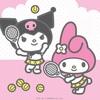 20XX年全豪オープンテニス女子ダブルス準決勝