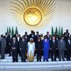 世界が孤立化に傾く中、アフリカは多国間主義を維持し、地域統合を推進