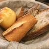 【新規オープン!】ドンクの初レストラン BakeryTableがテラスモール松戸に!