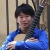 【クラシックギター体験レッスンレポート】ベーシストのスタッフがクラシックギター体験レッスン受けてみた!