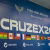 CRUZEX2018