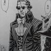 正岡子規の妓楼遍歴 ―古島一雄の証言―