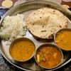 リアルなインドの食堂、本格家庭料理が楽しめる三宮「クスム」