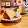 1月30日・31日のコーヒー豆&スイーツ