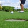 ゴルフスコアの半分を占めるパター 形から入る攻略法・コツがあった!