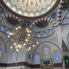 日本にいるのに海外気分!日本のモスク東京ジャーミィに行ってみました!