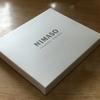 MacBook Air、SW270C HDMI接続 -- NIMASO HDMI ケーブル