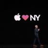Appleイベントレビュー。なぜMacBook AirとMac miniが復活したのか?