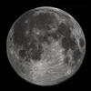 カラダ予報  《満月》
