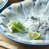 【オススメ5店】伏見桃山・伏見区・京都市郊外(京都)にあるふぐ料理が人気のお店