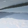 【関西グルメツアーvol.4】日本三景「天橋立」が想像の100倍楽しかった