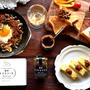 フードクリエーター青山清美(金魚)さん「日本の極み 宮崎 トマト&ジビエソース」レシピ&試食レポ