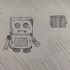 ある依存症のロボットの話