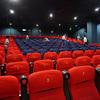 【世界の映画館|ベトナム編】映画が200円!ハノイで地元に大人気の激安シネマに潜入してきた