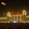 中国(北京)へ行ってみました「1️⃣頤和園」