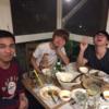 SMEAGからIELTS留学レポート!