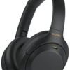 【特価】セール情報:SONY WH-1000XM4【数量限定】