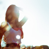渋谷にある女性におすすめのフィットネスジム・パーソナルトレーニングジム9選おすすめランキング