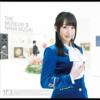 今週のアニソンCD・BD/DVDリリース情報(2018/1/8~1/14)
