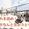 """2017年、必読!""""最後""""まで面白い漫画61選[名言と共に][2017年]"""