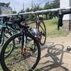 【ロードバイク】外練: 魔境埼玉練ケツ筋いじめ 130km