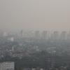 対策必須!韓国の環境汚染は中国並みに深刻