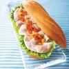話題に乗り遅れるな!ドトール 新作!ミラノサンド 鹿児島県産黒豚と夏野菜ソース食べた感想。