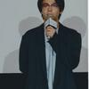 中村倫也company〜「水曜日が消えた・・これが〜らしい」