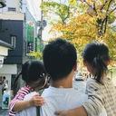 自分も家庭も仕事も大切にしたい  パパ教員のブログ