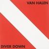Van Halen - Diver Down:ダイヴァー・ダウン -