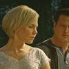 「レクティファイ 再生」シーズン2も深くて悲しくて素晴らしい。最終10話まで見た感想(ネタバレ)
