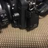 使用しているD750とカメラ用品・アクセサリのご紹介