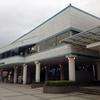 藤沢市民会館の再整備について