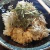 湘南で感動したカレー和食洋食エスニックそば屋スイーツのお店を並べてみた。